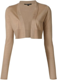 Derek Lam Long Sleeve Cardigan