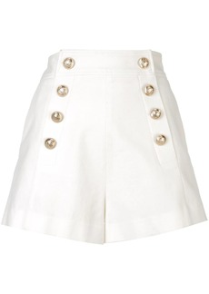 Derek Lam Sailor Short