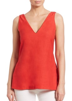 Derek Lam Strappy Top