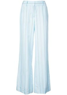Derek Lam Striped Pant