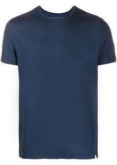 Derek Rose Basel Modal round-neck T-shirt