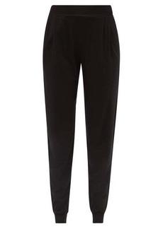 Derek Rose Basel 1 modal-blend jersey pyjama trousers
