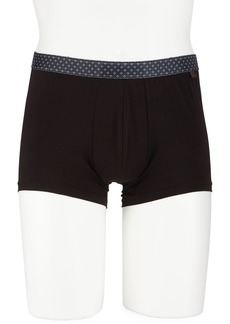 Derek Rose Men's Band 43 Hipster Boxer Briefs