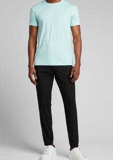 Derek Rose Men's Basel 1 Jersey T-Shirt