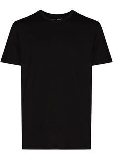 Derek Rose round neck T-shirt