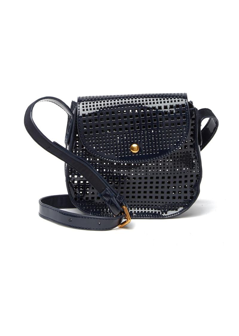 8fba08b33e77 Deux Lux Aquarius Mini Crossbody Bag   Handbags