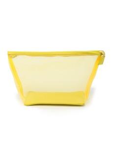 Deux Lux Bala Cosmetic Bag