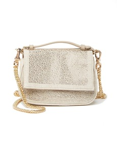 Deux Lux Coquette Crossbody Bag