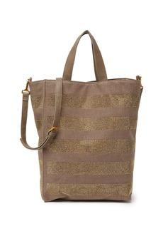 Deux Lux Coquette Shoulder Bag Tote