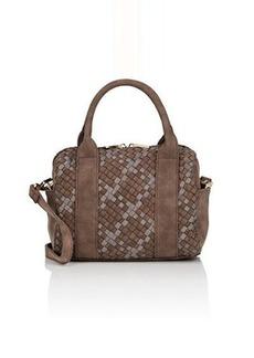 Deux Lux Women's Delaney Mini-Duffel Bag