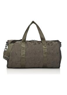 Deux Lux Women's Duffel Bag - Gray