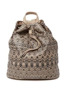 Deux Lux Etoile Backpack
