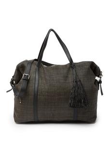 Deux Lux Nala Weekend Bag