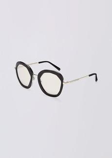 Adeline Sunglasses