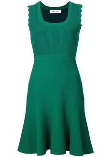 Diane Von Furstenberg Adi dress