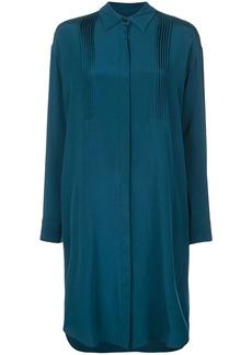 Diane Von Furstenberg Aliana shirt dress