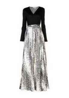 DIANE VON FURSTENBERG - Evening dress