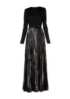 DIANE VON FURSTENBERG - Evening dress