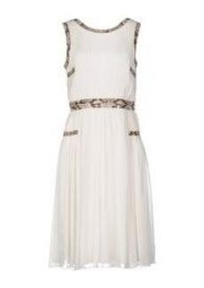 DIANE VON FURSTENBERG - Formal dress