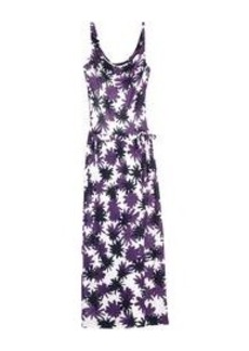 DIANE VON FURSTENBERG - Formal dress