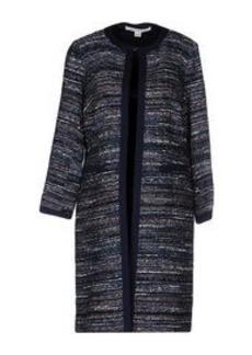 DIANE VON FURSTENBERG - Full-length jacket