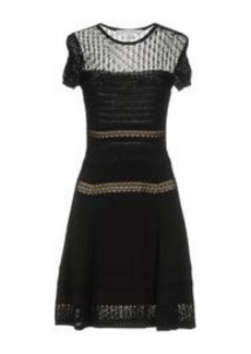 DIANE VON FURSTENBERG - Party dress