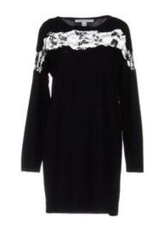DIANE VON FURSTENBERG - Knit dress