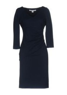 DIANE VON FURSTENBERG - Short dress