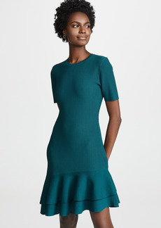 Diane von Furstenberg Adeline Dress