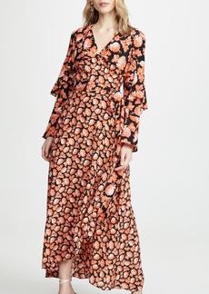Diane von Furstenberg Alice Dress