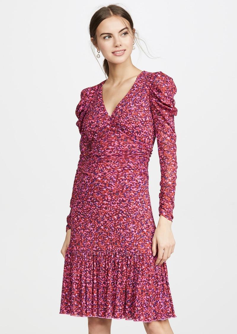 Diane von Furstenberg Alyssa Dress