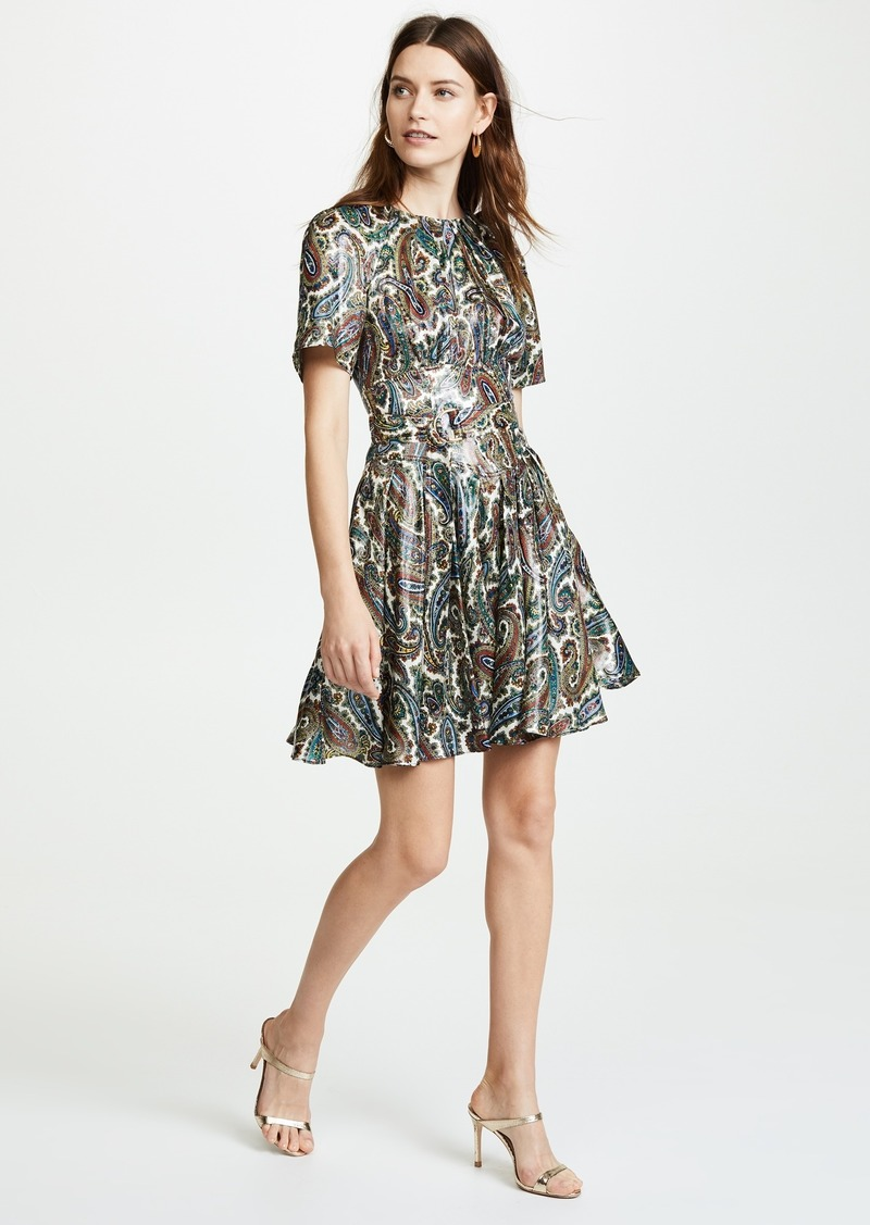 Diane von Furstenberg Ana Dress