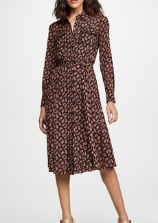 Diane von Furstenberg Andi Dress