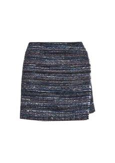 Diane Von Furstenberg Austyn skirt