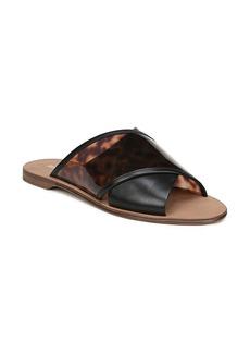 Diane von Furstenberg Bailie 4 Sandal (Women)