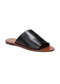 Diane von Furstenberg Barrett Slide Sandal (Women)