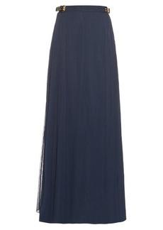 Diane Von Furstenberg Bethune skirt