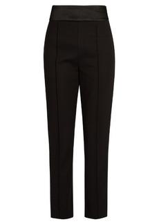 Diane Von Furstenberg Blysse trousers