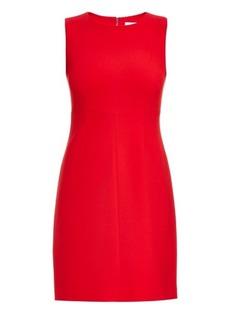 Diane Von Furstenberg Carrie dress