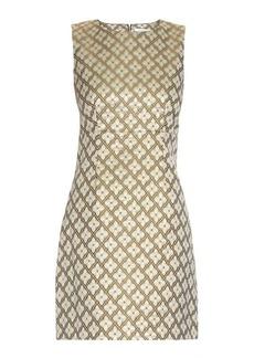 Diane Von Furstenberg Carrie Two dress