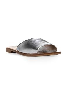 Diane von Furstenberg 'Caserta' Slide Sandal (Women)