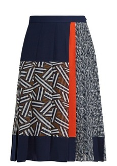 Diane Von Furstenberg Cici skirt