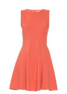 Diane Von Furstenberg Citra dress
