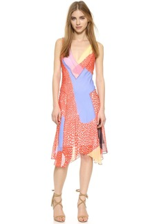 Diane von Furstenberg Dita Dress