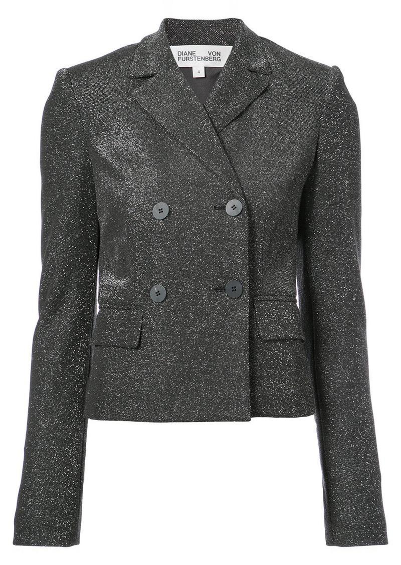 3d85a5db292 diane-von-furstenberg-diane-von-furstenberg-double-breasted-cropped-jacket---black-abvaa48e81b_zoom.jpg
