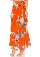 c3ff395246 On Sale today! Diane Von Furstenberg Diane von Furstenberg Draped ...