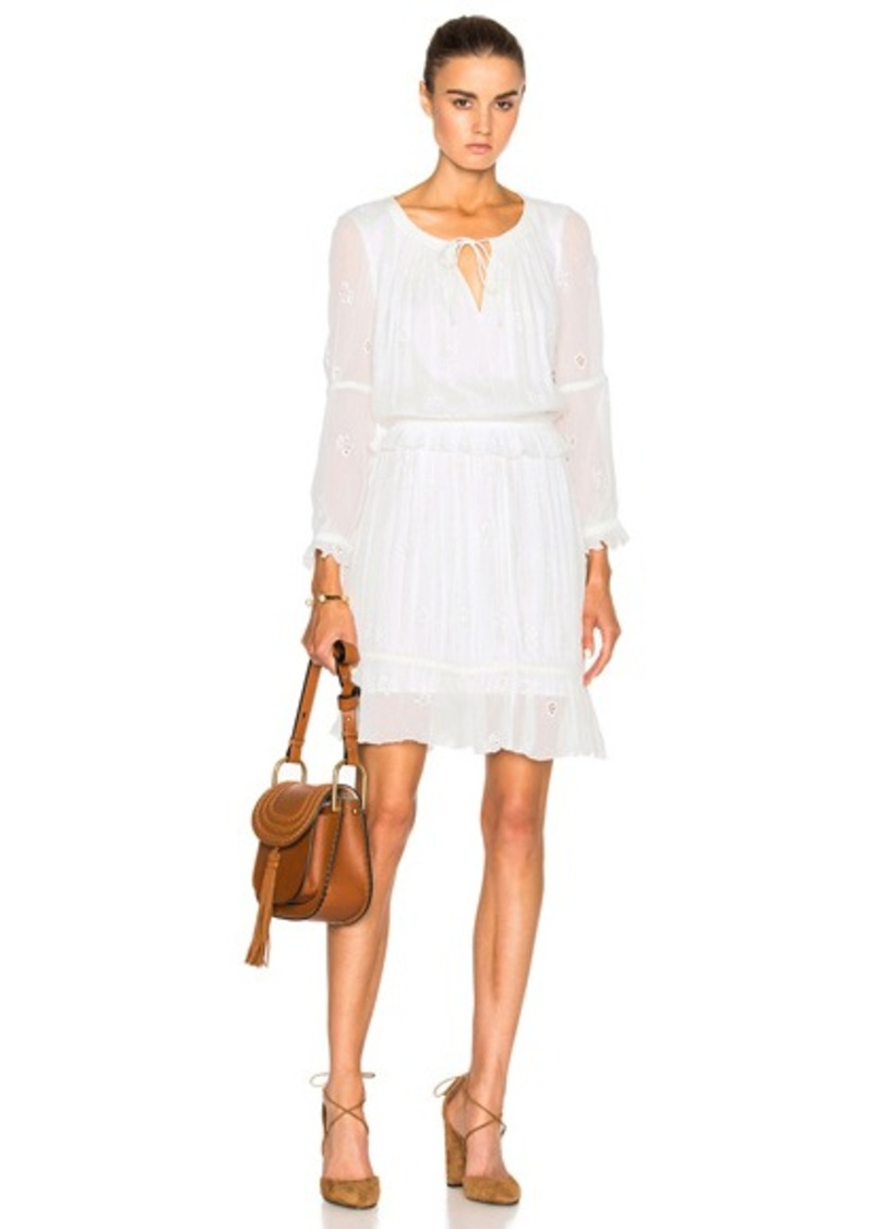 Diane von Furstenberg Edlyn Dress