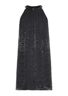 Diane Von Furstenberg Elana dress