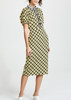 Diane von Furstenberg Elly Dress