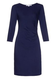 Diane Von Furstenberg Emmie dress